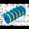 40723_filtermaterial_bioclear_15000