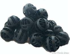 Bio-Balls-100-pack-2T