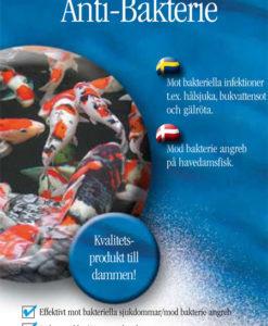 antibakterie_kartong_web