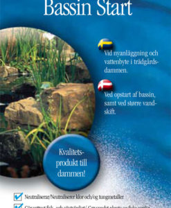 aquastart_kartonger_web