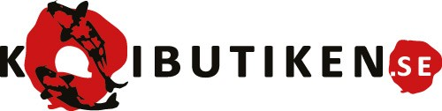 Koibutiken Webbshop