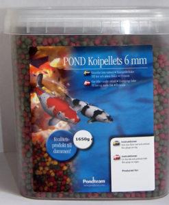koipellets_1650g