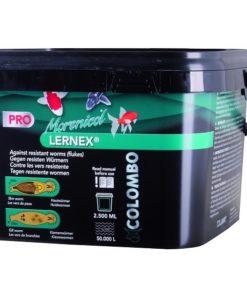 Lernex pro 2500ml