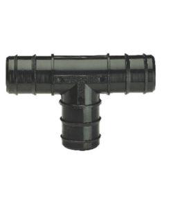 tkoppling 8-9mm